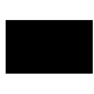 Logo giày Converse