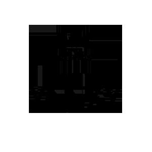 Logo giày Yeezy