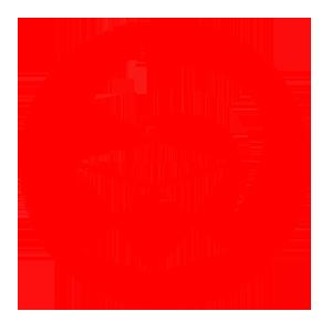 Trả hàng Icon