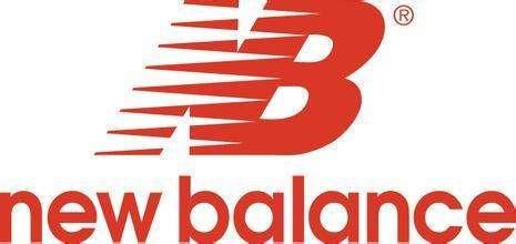 Thương hiệu giày trẻ em New Balance