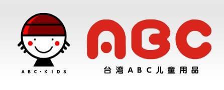Thương hiệu giày trẻ em ABC