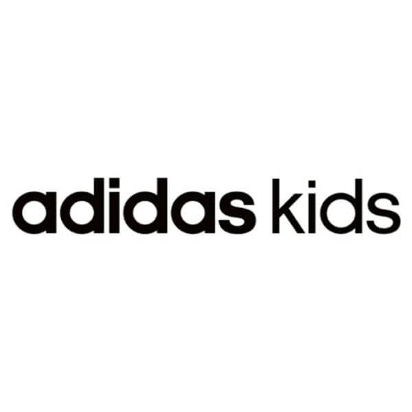 Thương hiệu giày trẻ em Adidas