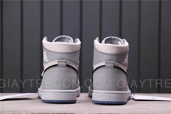 Giày Air Jordan 1 x Dior High Cổ Cao
