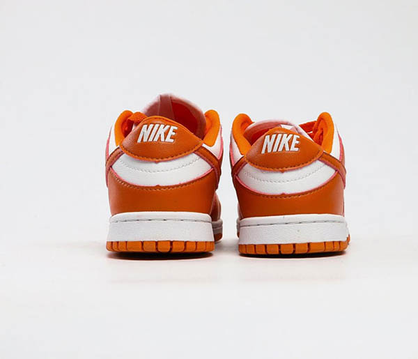Giày Nike SB Dunk Low SP Syracuse Cam