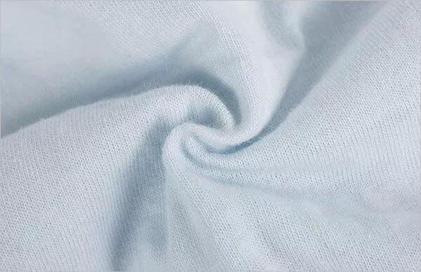 Vải cotton trẻ em