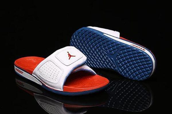 dép Jordan Hydro 4 real giá bao nhiêu