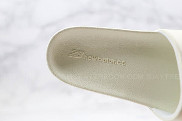 Dép New Balance x Jeon Hwangil mặt đàn ông
