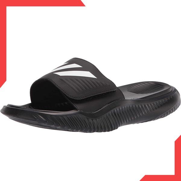 Mũi giày Alphabounce